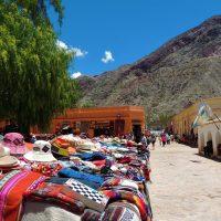4 hostels para conocer en el norte del país