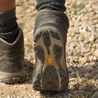Cómo prepararse para hacer trekking y no morir en el intento