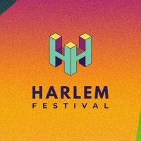 Llega la primera edición del Harlem Festival a Santa Fe