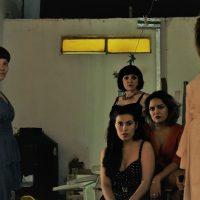 «Lola»: cuando la lucha feminista se expresa a través del arte