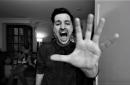 """Chino Mansutti lanzó el video del single """"Voy ahora"""""""