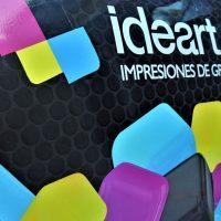 """Ideart Group: """"Las crisis nos ayudan a reinventarnos"""""""