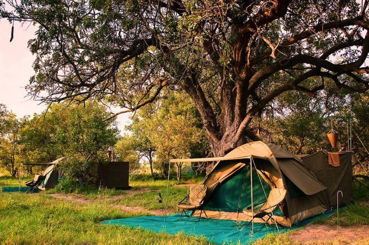 Uruguay: 5 campings para conocer este verano