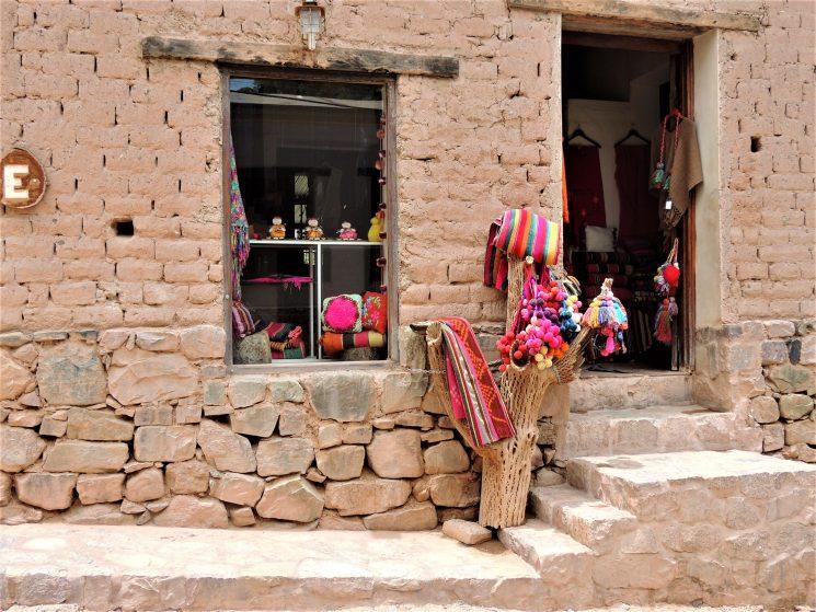 Norte argentino: historia, cultura y paisajes soñados