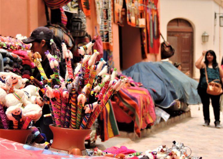 Jujuy: 7 lugares imperdibles para visitar en la provincia norteña