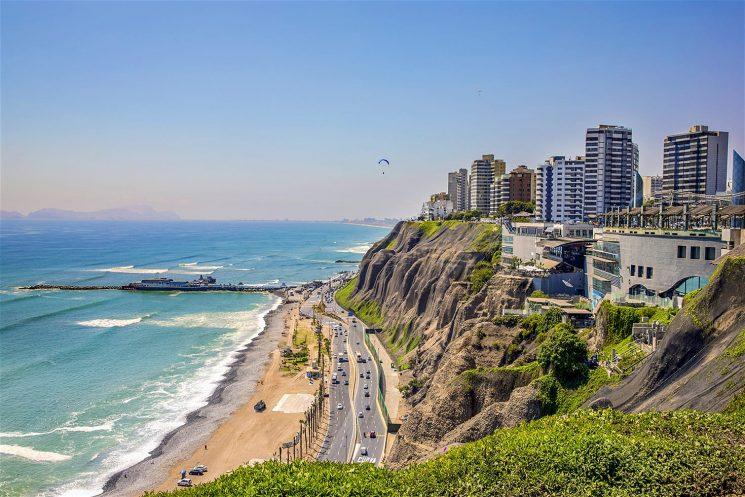 Lima: los mejores lugares para visitar en la capital peruana