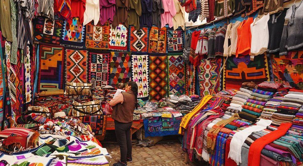 8 consejos a tener en cuenta antes de visitar Perú