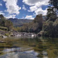 Córdoba: cinco destinos para visitar cuando termine la cuarentena
