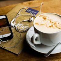 En cuarentena: cinco podcasts para escuchar y reflexionar en tiempos de aislamiento
