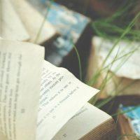 #DETRÁSDEESCENA: Poesía con Flor Bermudez