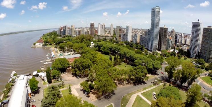 Escapadita a Rosario: ocho lugares que no pueden faltar en tu lista