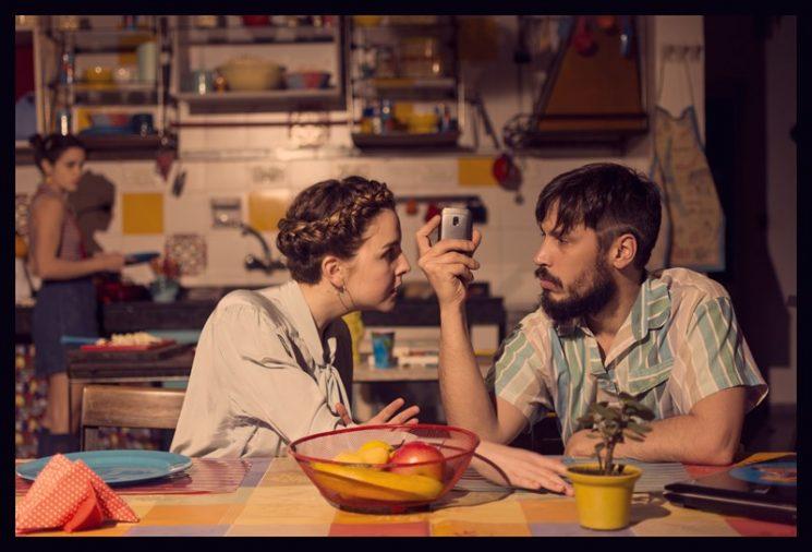 «Otros problemas de humanidad»: desde Uruguay al Festival de Teatro de Rafaela