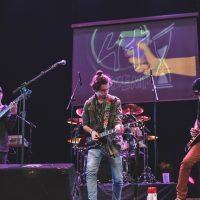 Se viene un nuevo festival «Por Cristian Rock»