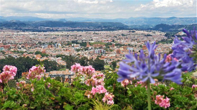 Cuenca: ocho lugares para conocer en la ciudad cultural de Ecuador