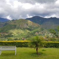 Vilcabamba: El valle sagrado de la longevidad