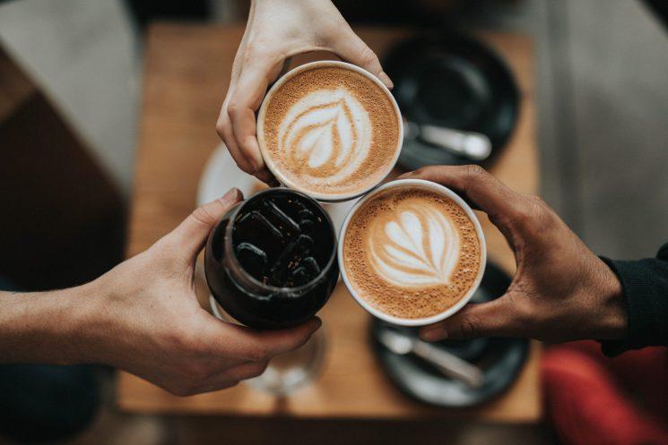 Cuatro cafeterías de Quito que te van a encantar
