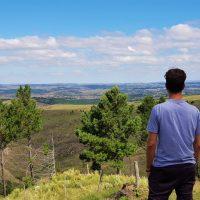 Doce pueblitos para enamorarse en la provincia de Córdoba (Argentina)