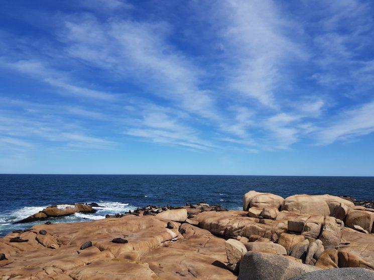 Uruguay: Cinco playas que no te podés perder