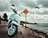 Tulúm en moto: 5 lugares que debes visitar si rentas una scooter